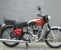 Royal Enfield's superb drive continues, Eicher Motors moves fast to take advantage