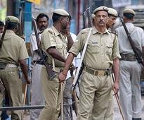 Uttar Pradesh police nab one for conducting sex determination, seal centre in Loni