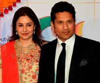 Sachin Tendulkar opens up on controversy related to Mussoorie property