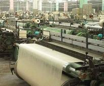 Govt clears Rs 6,000-cr package for textiles, apparel