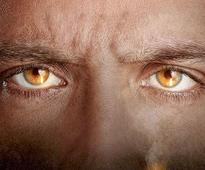 Hrithik Roshan starrer Kaabil completed 11 days ahead of schedule