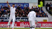 Jimmy 10-for condemns SL to innings defeat