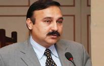 Renovation, upgradation of Islamabad schools underway: Tariq Fazal