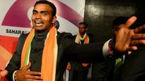 PR Sreejesh named in India's 20-member squad for four-nation tournament in New Zealand