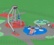 Refurb Work At Heaton Park To Begin