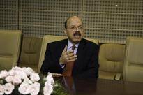 As Tamil Nadu gears up for elections, Nasim Zaidi reviews situation