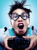 Pacman, Candy Crush, NFS among popular games in India: Study