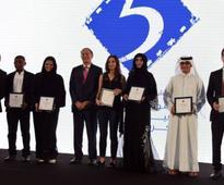 Arab Film Studio announces 2016 winners