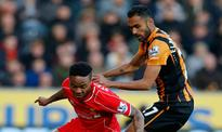 Match facts: Hull City v Manchester United (English Premier League)