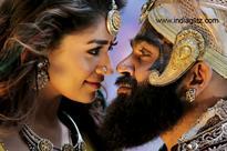 Karthi-Nayanthara 'Kashmora' censor details here