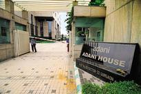 Indian Oil, Gail to take 49% stake in Adani LNG terminal in Odisha
