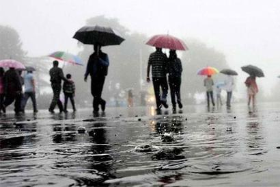 Skymet offers no silver lining: Brace for weak monsoon