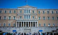 Greece amends electoral law, lowers voting age to 17