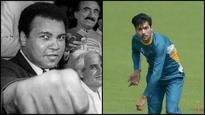 Fixing-tainted Salman Butt feels Mohammad Amir will do a 'Muhammad Ali' on his return to Test cricket