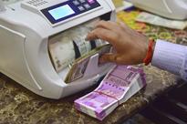 Govt's Amnesty Scheme Gets Good Response As Crores Of Black Money Flows Into Pradhan Mantri...