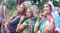 Gujarat: Muslims barred from garba events in Bharuch
