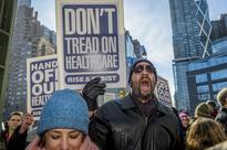 Obamacare Just Had a Very Good Week. That Doesn't Mean the Law Is Any Safer.