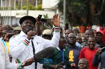 : Is CORD setting stage for rejection of polls?