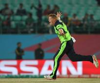 LIVE STREAMING: Ireland vs Afghanistan 5th ODI live cricket store