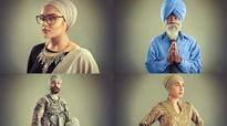 NYC exhibition sheds light on Sikhs and their religion