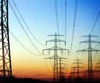 Electricity supply yet to be restored fully