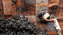 Fertiliser from coal project kicks off, Shell to provide technology to PSU JV