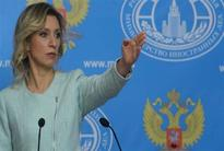 Russian diplomats harassed by US, not other way around: Moscow