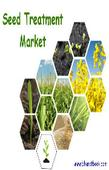 Global Seed Treatment Market