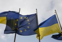 MEP names conditions for visa waiver for Ukraine