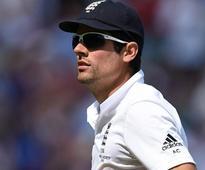 England vs Sri Lanka, 2nd Test at Chester-le-Street, ...