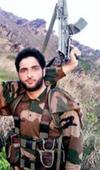 Kashmir violence: Mob drowns cop in Jhelum, toll now 23
