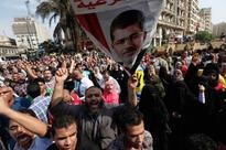 Update Egypt Politics digest Aug.14: Al-Azhar hosts 1st Forum of Muslim- Christian Youth on Aug. 18-22; Security forces on alert in 3rd anniversary of dispersal of Rabaa & Nahda sit-ins