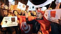 Tunisian victims of abuse speak on TV in reconciliation move