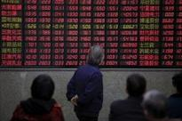 Shanghai Stock Exchange relaxes restrictions on option trading