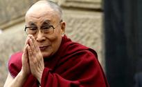 Milan Makes Visiting Dalai Lama Honorary Citizen, Angering China