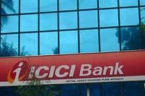 ICICI net plunges 87% to over 11-year low as NPA provision soars