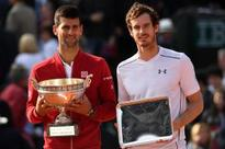 How Murray can end Djokovic's reign as World No. 1