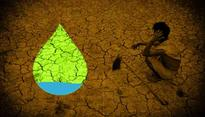 Is India facing a third drought in four years? What will its impact be?
