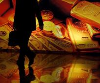 China gold premiums rise on limited supply