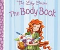 The Body Book and Lily Robbins, MD