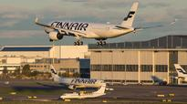 Asian stopovers to Europe regaining popularity: Finnair