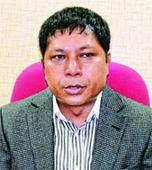 BJP attacks Meghalaya govt, blows poll bugle