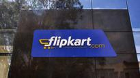 Flipkart Own Your Dream Phone sale: Top offers on Apple iPhone 7, Google Pixel and Moto Z