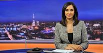 #YouthMonth: Behind the camera with BBC's Babita Sharma
