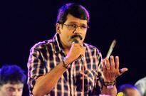 Malayalam singer Manoj Krishnan dies; celebs, fans offer condolences