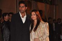 After Ash dad is my favourite costar Abhishek Bachchan