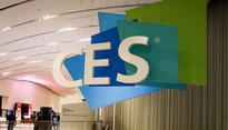 Nerds rejoice: The most comprehensive guide to what's on show at CES 2017