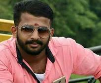 Another activist murdered in Kerala: ABVP member Shyam Prasad hacked to death, party accuses PFI