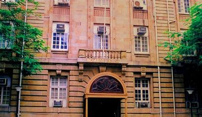 Bombay House to be shut for about a year