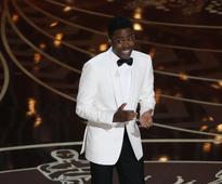 Oscars were tone-deaf on Asians, Academy members say
